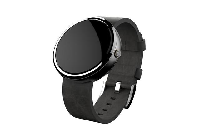 Motorola се е отказала да прави умни часовници, поне засега