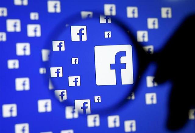 Facebook ще използва изуствен интелект, за да контролира съдържанието в живите видео излъчвания