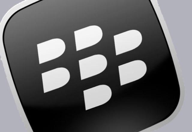 Появиха се първи снимки на новия BlackBerry Mercury