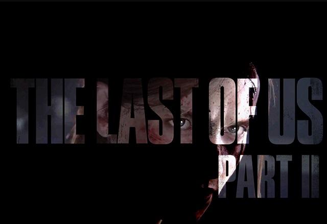 Вижте впечатляващия първи трейлър на The Last of Us: Part 2
