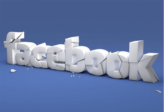 Странен бъг във Facebook причинява неудобства на потребителите