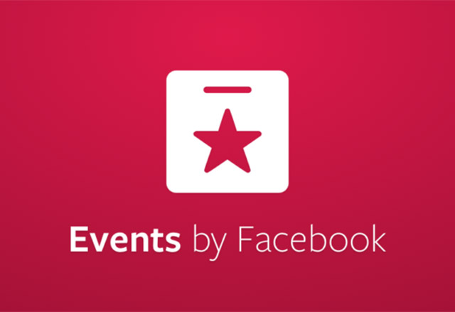 Facebook пусна приложението  Events и за Android
