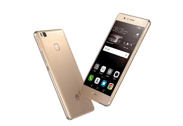 Huawei P9 и P9 lite с подаръци са звездите в празничната оферта на Виваком