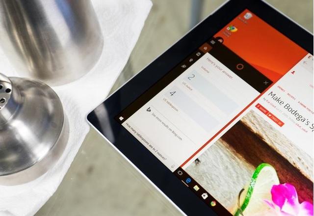 Microsoft обяви своя пръв конкурент на Amazon Echo