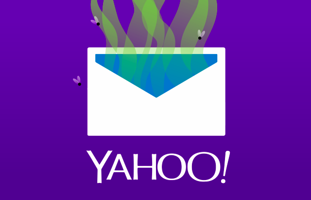 Yahoo разкри нов пробив в сигурността, засегнал 1 млрд. потребителски акаунта