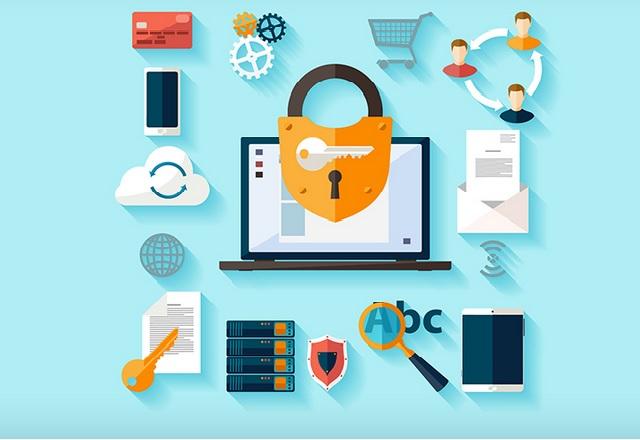 6 кибер заплахи, от които трябва да се пазим през 2017 г.