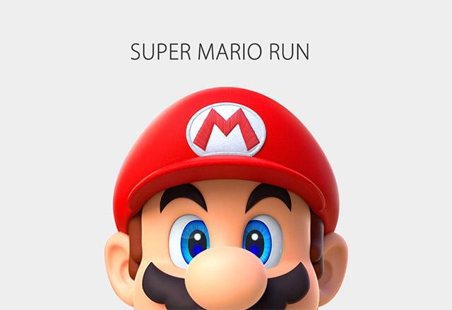 Super Mario Run надмина Pokemon Go с 5 милиона сваляния за първите 24 часа