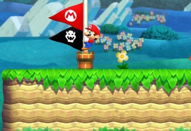 Защо геймърите масово наказват Super Mario Run с негативни ревюта?