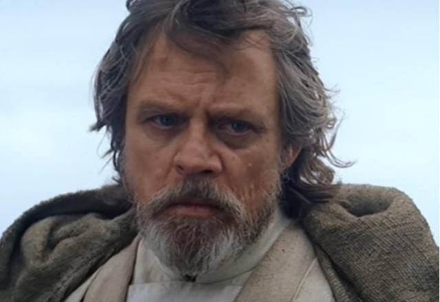 Без трейлър на Star Wars - Епизод VIII поне до пролетта
