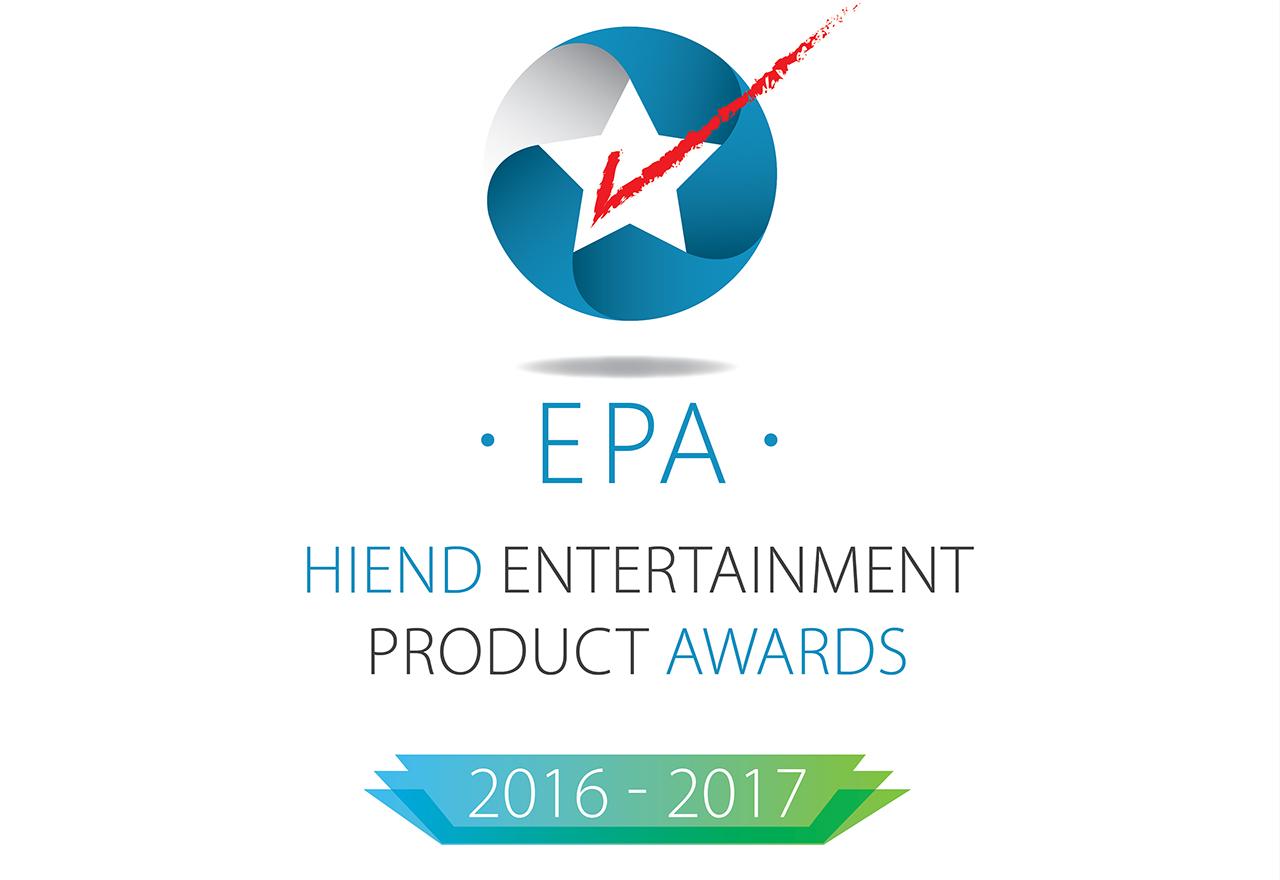 Най-добрите технологични продукти на годината, избрани от българската публика