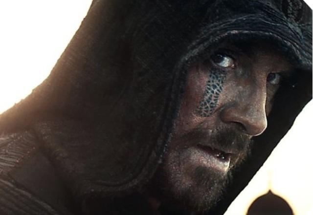 Екранизацията на Assassin's Creed е замислена като трилогия