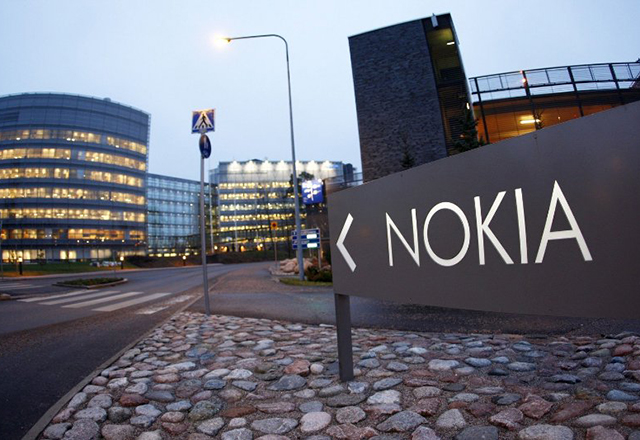 Новите телефони Nokia - флагмани и с акцент върху снимките