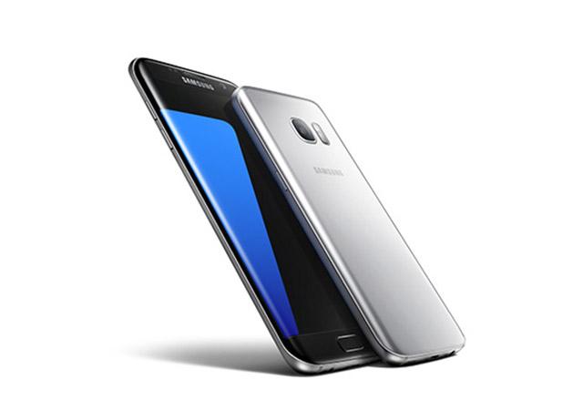 Samsung може да забави пускането на Galaxy S8 за април