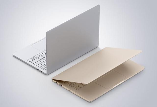 Xiaomi ще представи нов Mi Notebook Air с поддръжка на 4G на 23 декември