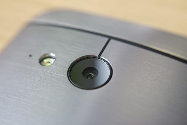 HTC X10 ще има процесор Helio P10, пристига следващия месец