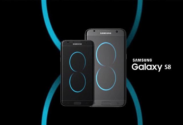 Samsung Galaxy S8 може да дойде с режим, наречен Beast Mode