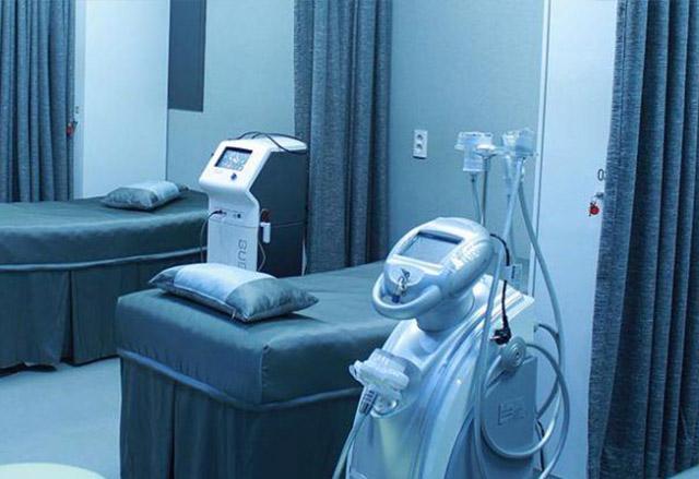 Технология на NASA помага за справяне с раните от залежаване при пациенти на легло