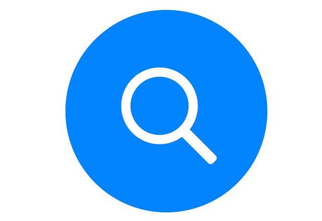 Уеб версията на Facebook Messenger получи функция за търсене на текст