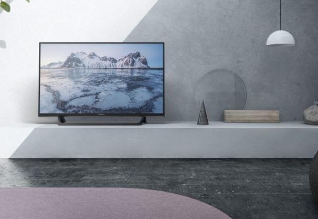 CES 2017: Sony показа нова линия 4К HDR телевизори от сериите Х и А