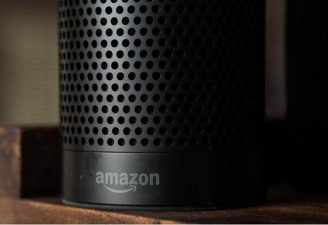 Alexa - екосистемата на модерния дом има нежно име