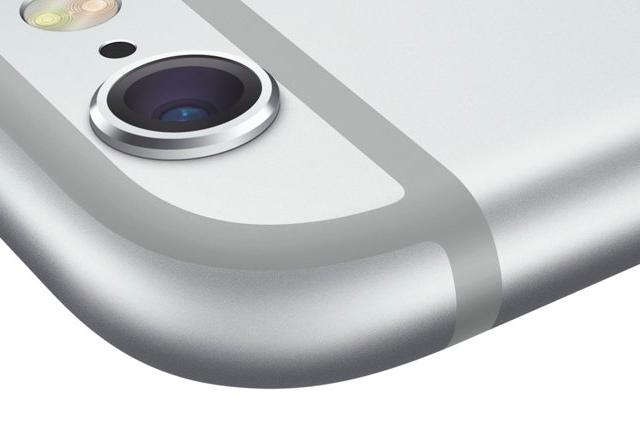 Apple намали възнаграждението на Тим Кук заради по-слабите резултати