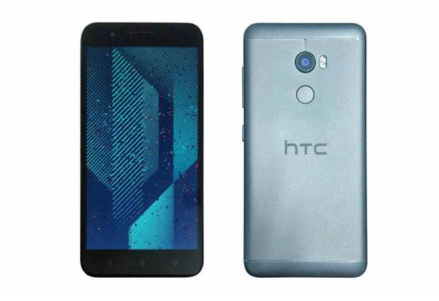 HTC се кани да представи One X10 в края на януари