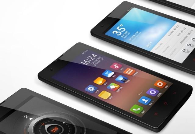 Xiaomi Mi 6 постави нов рекорд в AnTuTu с 210 329 точки