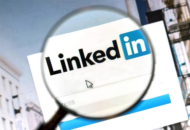 Мобилното приложение на LinkedIn беше свалено от Google Play Store и Apple App Store в Русия