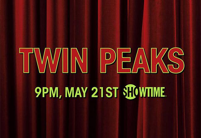 """Официално: третият сезон на """"Туин Пийкс"""" излиза на 21 май"""
