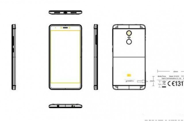 Xiaomi вече се готви за американския пазар с мистериозен Redmi смартфон