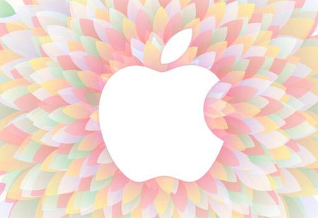 Apple работи с Carl Zeiss върху създаването на AR / MR очила?