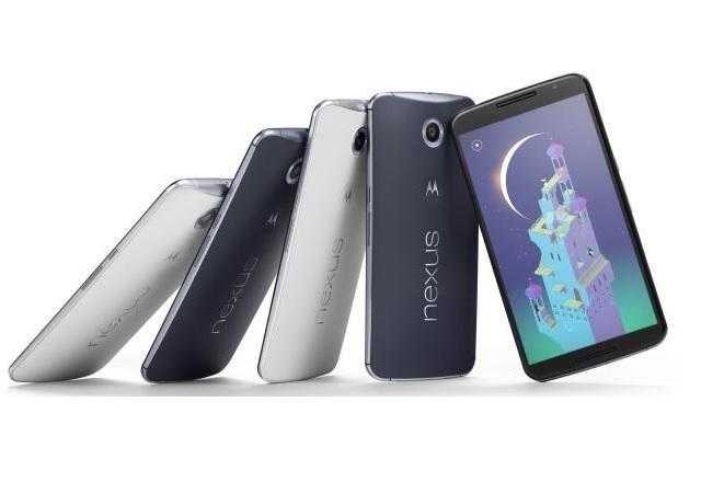 Собственици на Nexus 6 се оплакват от лошо качество на разговорите след последния Android ъпдейт