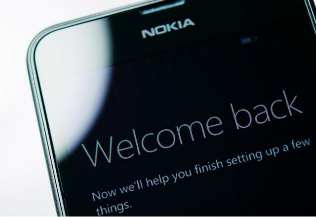 Няколко нови анонса, свързани с Nokia, ще чуем на 26 февруари