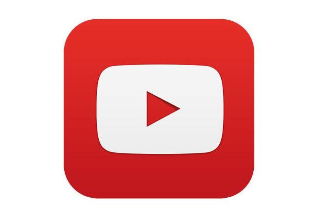 YouTube приложението за iOS вече ще изглежда с по-високо качество на малките екрани