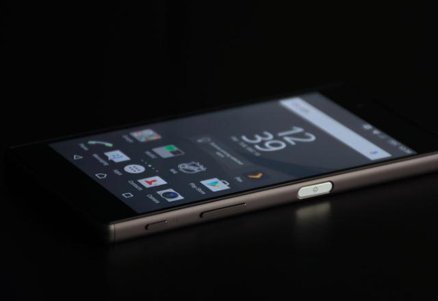 Sony е готова да премине към OLED технологията за тазгодишния флагман