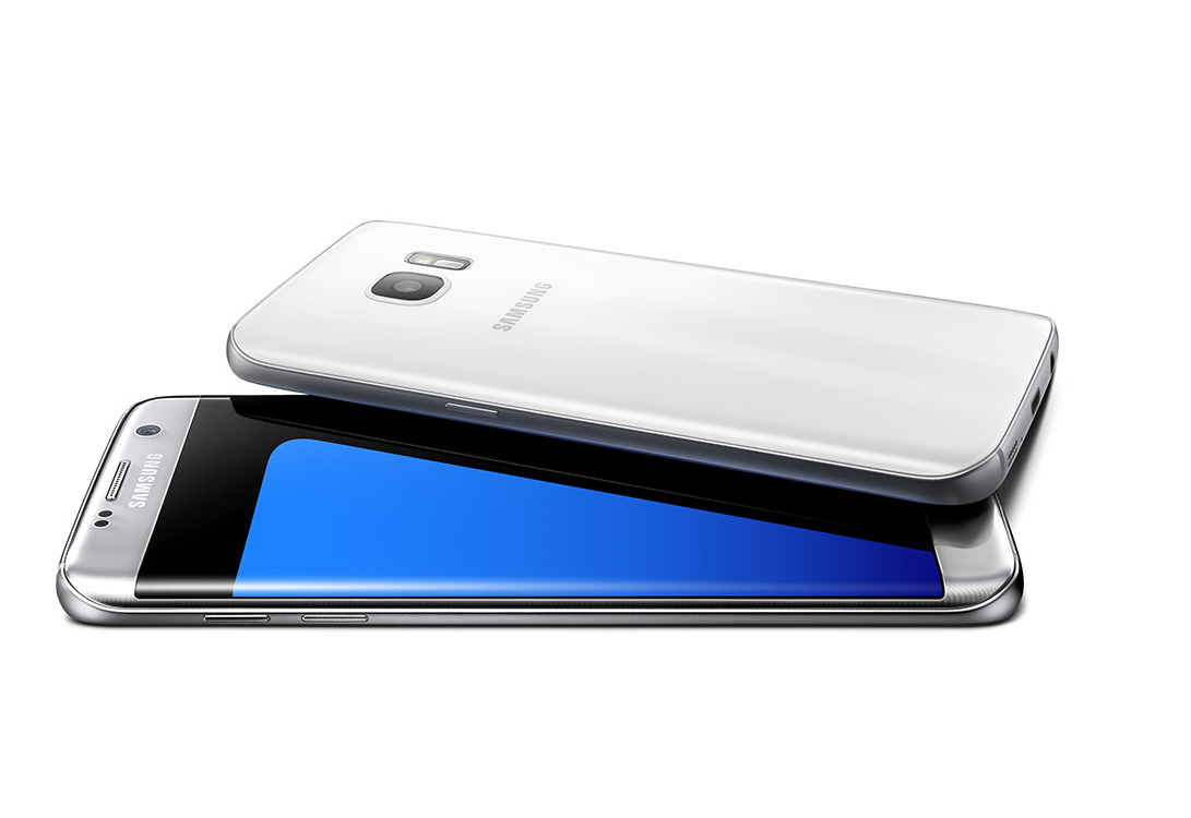 Samsung пусна официално Android 7.0 Nougat за Galaxy S7 и S7 edge
