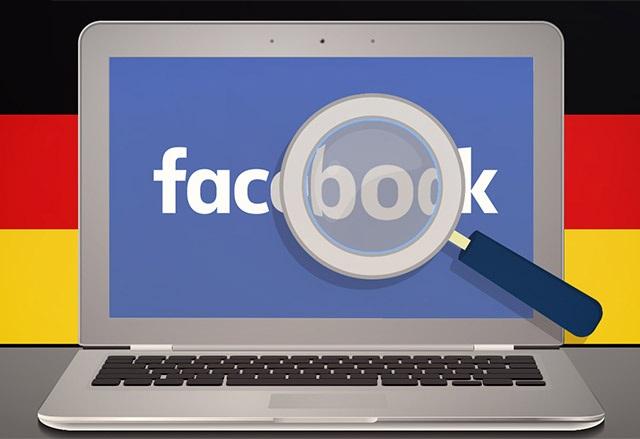 Facebook започна тест на инструмент за засичане на фалшиви новини в Германия