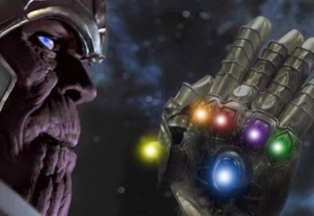 Avengers: Infinity War ще ни пренесе в непоказвани до момента светове
