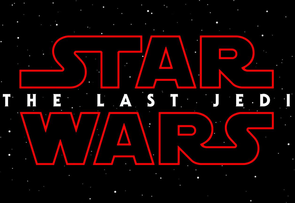 """Това е официалното име на """"Междузвездни войни: Епизод VIII"""""""