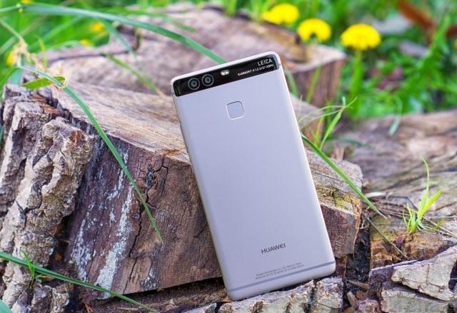 Huawei P10 навярно ще бъде най-скъпият модел от Р-серията