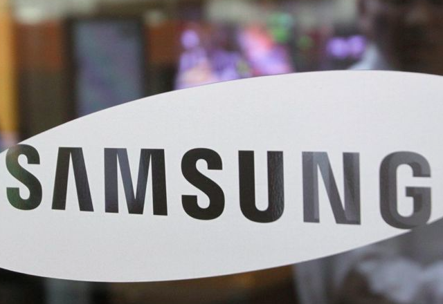 Galaxy Note 7?! Samsung отчете най-доброто си тримесечие за последните три години