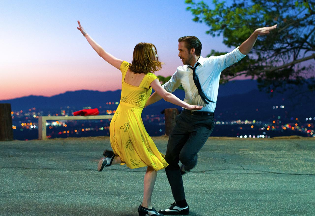 """""""Ла Ла Ленд"""" с 14 номинации за """"Оскар"""" в една разнообразна надпревара"""