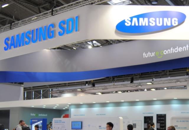 Samsung влага милиони, за да не допусне нови дефектни батерии