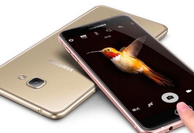 Samsung Galaxy C5 Pro кацна в Geekbench, който разкри спецификациите му
