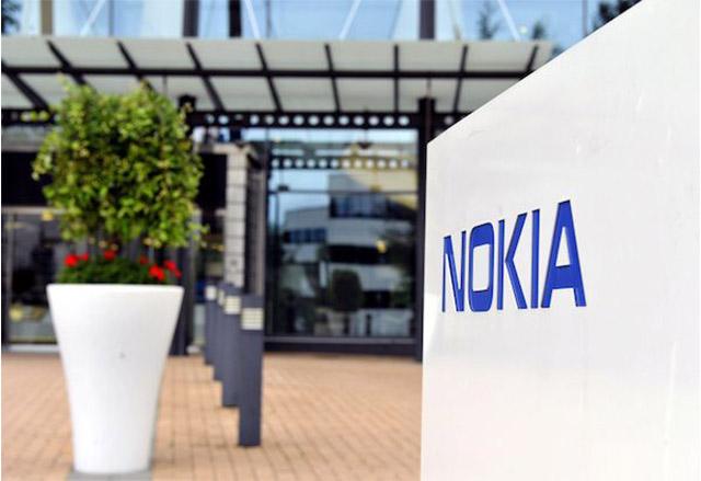 Nokia пусна свой умен асистент, насочен в помощ на инженери