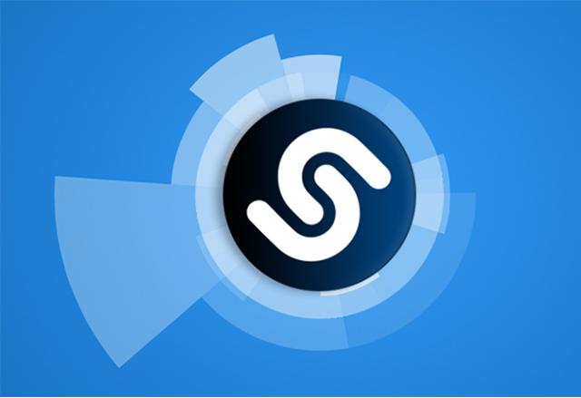 Идентифицирането на песни в Shazam за Android стана по-бързо и лесно