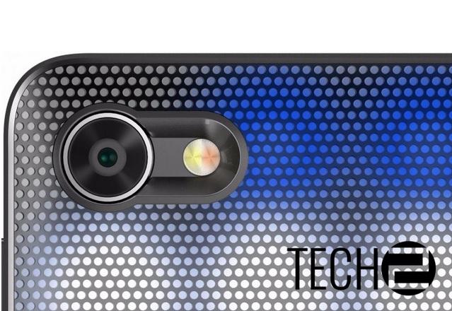 Alcatel ще покаже пет телефона на MWC 2017, като един от тях е модулен