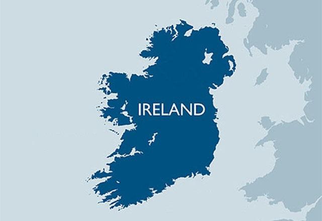Ирландия прие законопроект за спиране на публичното финансиране на изкопаемите горива