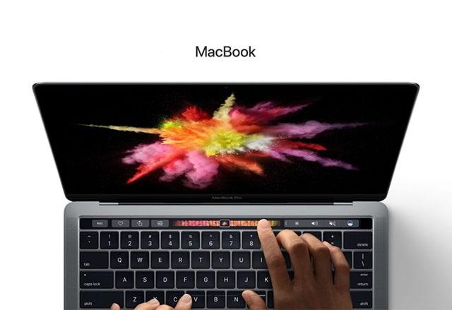 MacBook ще са с допълнителен ARM процесор, за да пестят батерия?