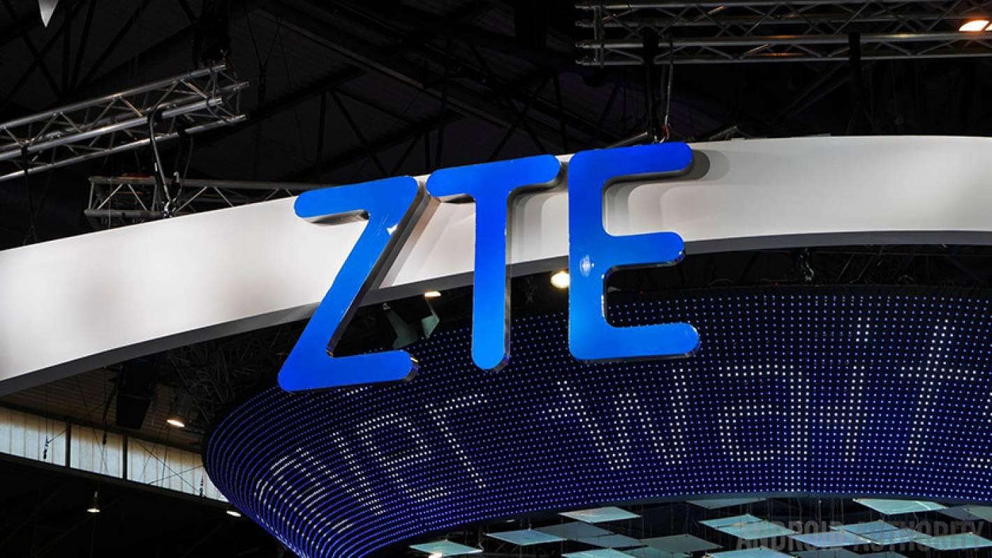 МWC 2017: новият телефон на ZTE предлага скорости на сваляне до 1 Gbps